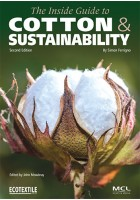 Inside Guide to Cotton & Sustainability